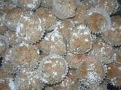 boules d'amandes noix coco