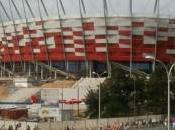 Ouverture public stade national