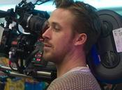 Lost River Ryan Gosling, l'homme tout faire