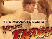 [Souvenirs aventures jeune Indiana Jones (1992-1993)