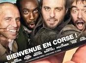 Cinéma Francis 2014