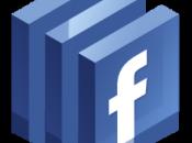 Facebook détrône rivaux dans vente d'espaces publicitaires