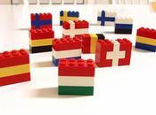 L'Union Européenne adopte nouvelles règles matière d'e-commerce