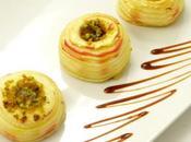 Pomme pommes-pruneaux-pistaches