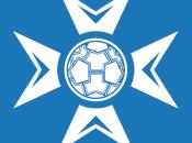 Coupe France: L'AJ Auxerre qualifie pour finale