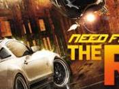 Need Speed L'Edition Limitée dévoilée vidéo