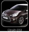 Citroën l'iPad