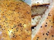khobz pain maison
