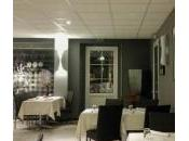 Temps d'Mets petit restaurant sympathique