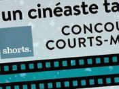 Cinéastes d'ici d'ailleurs, bonne nouvelle C'est parti pour Concours courts-métrages Sundance Channel Lancement l'édition 2015