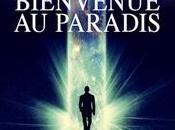 Bienvenue paradis Bernard Werber enfin Poche