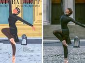 Ballettfestwoche: semaine ballet, c´est dans jours!