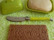 """beurre tartiner """"cookie cream"""" seulement kcal (diététique, sans gluten, sucre très riche fibres)"""