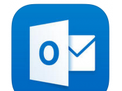 Pépites pour iPad (#034) Outlook Microsoft enfin arrivé