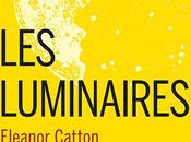 luminaires Eleanor CATTON