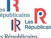 """C'est officiel, l'UMP être renommé """"Les Républicains"""""""