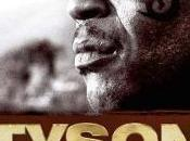 """""""Tyson"""" James Toback (2008)"""
