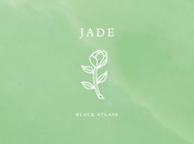 Black Atlass Jade