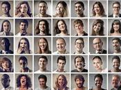 Développer culture diversité