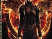 [Test Blu-Ray] Hunger Games – révolte Partie