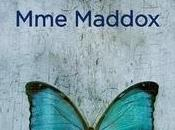 Ebook Gratuit: Maddox, Jamie McGuire