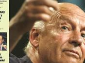 Disparition d'un grand écrivain uruguayen Eduardo Galeano [Actu]