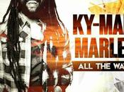 Ky-Mani Marley-All Way-Konfrontation Muzik LLC-2015.