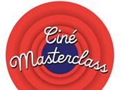 Ciné Masterclass