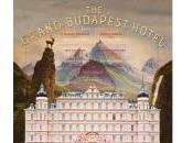 budapest grand hotel 4/10