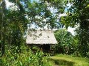 Travailler Pérou écotourisme Amazonie