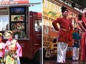 malaysia cultural week [#paris #cooking #malaysia #iamkl]