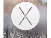 mise jour supplémentaire pour Yosemite 10.10.3