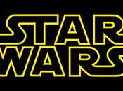 Star Wars: Force Awakens Deuxième bande-annonce teaser nouvel opus