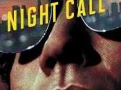 [Test Blu-Ray] Night Call