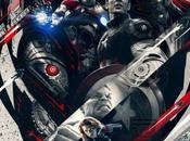 Critique: Avengers- L'ère d'Ultron