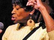 Phoenix déplore décès Margo Reed