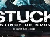 [News] Stuck, Stuart Gordon Cinéma Utopia Toulouse