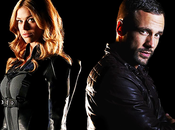 prochain spin-off Agents SHIELD sera centré Mockingbird Lance Hunter