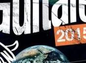 Autour Guitare 2015″ tournée dans toute France avec Jean-Felix Lalanne!