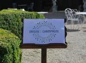 Origines Champagne 2015