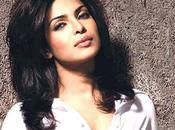 Priyanka refuse participer Salman Khan