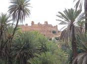 Taroudant... petite marrakech berbere
