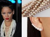 Comment bien porter perles ?!!!