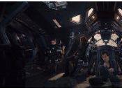 Avengers: Ultron (Ciné)