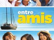Cinéma Entre amis, critique