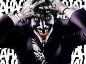 Suicide Squad: voici Joker!!!