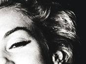 L?assassinat Marilyn Monroe Margolis & Richard Buskin
