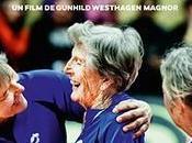 optimistes documentaire norvégien porte très bien nom!!