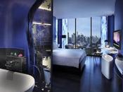 génération l'Hôtellerie luxe principales clés pour séduire