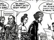 Agenda culturel Witz Montpellier lundi avril dimanche